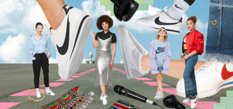 nike-curated-by-girls-female-empowerment-768x360