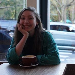 Sophie Houser