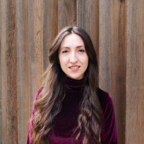 Sonia Alcaina
